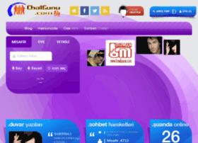 chatgunu.com