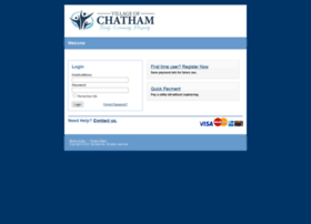 chatham.merchanttransact.com