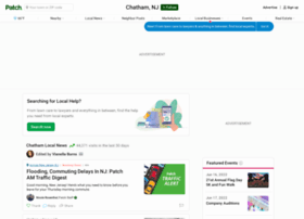 chatham.patch.com