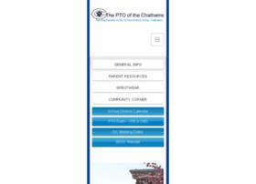 chathampto.org
