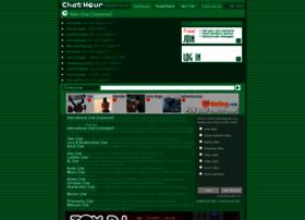 chathour.com