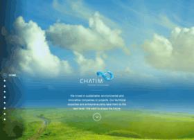 chatim.com
