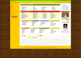 chatiran.com