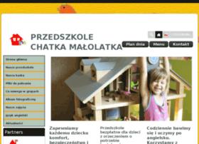 chatka-malolatka.pl