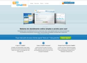 chatkit.com.br