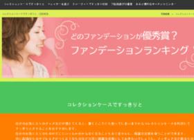 chatkonya.org