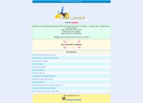 chatlanka.com