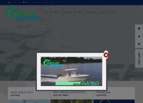 chatleeboats.com