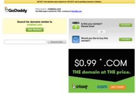 chatlols.com