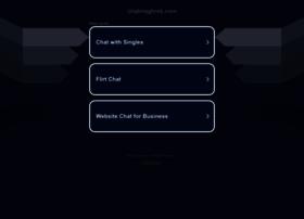 chatmaghreb.com