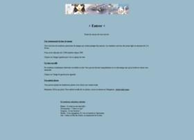 chatmanga.online.fr