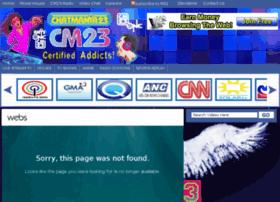 chatmania23.tv