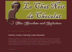 chatnoirchocolat.webs.com