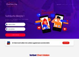 chatodasi.org