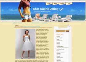 chatonlinedating.com