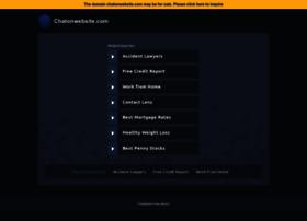 chatonwebsite.com