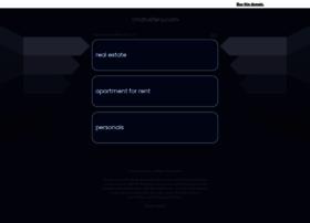 chatosfera.com