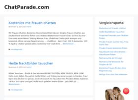 chatparade.com