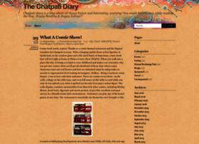 chatpatidiary.wordpress.com