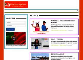 chatportugal.net