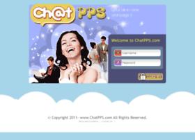 chatpps.com