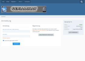 chatproject.de