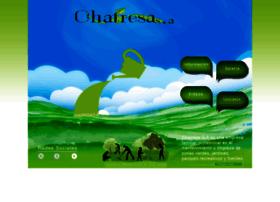 chatresa.site44.com