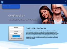 chatrockz.de