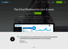 chatroll.com