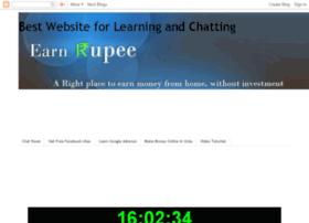 chatroom-pk.blogspot.com