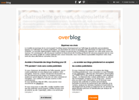 chatroulette.over-blog.de