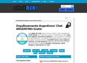chatrsr.com.ar