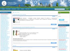 chats-city.ru