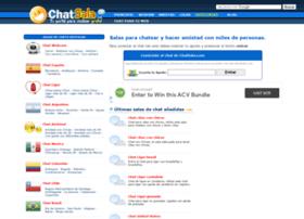 chatsala.com