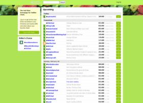 chatsalad.com