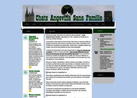 chatsangevinssansfamille.webnode.fr