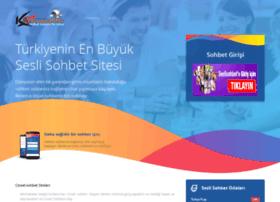 chatsev.com