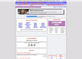 chatsevilla.net