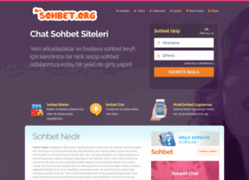 chatsiteleri.net