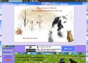 chatsminous.actifforum.com