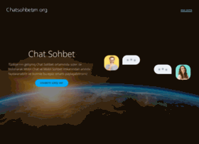 chatsohbetim.org