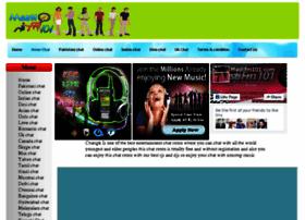 chatspk.com