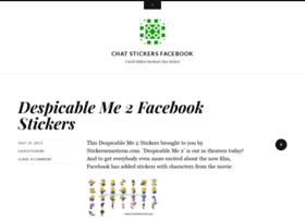 chatstickers.wordpress.com