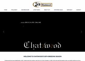 chatswoodstud.com.au