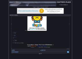 chatt3rz.darkbb.com
