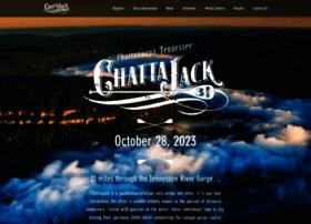 chattajack.com