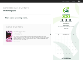 chattanooga-zoo.ticketleap.com