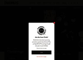 chattanooga.firebirdsrestaurants.com