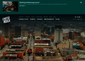 chattanoogafun.com