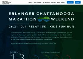 chattanoogamarathon.com